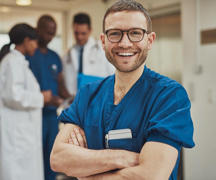 Houston Area Physician Network | Renaissance Physicians